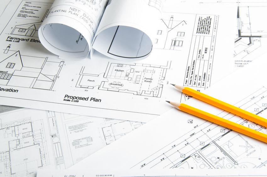 マンションの修繕積立金の計画