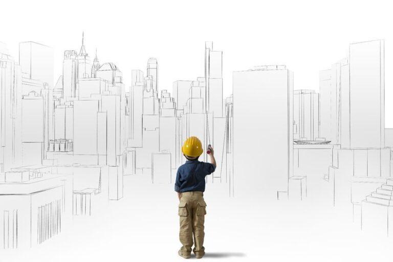 大規模修繕の定義と目的
